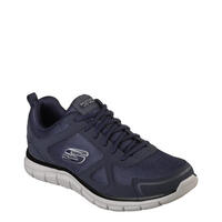 Skechers 52631-NVY-TRACK-SCLORIC