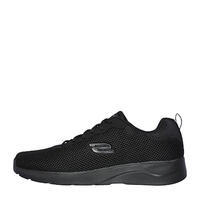 Skechers 58362-BBK-DYNAMIGHT 2.0