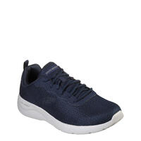 Skechers 58362-NVY-DYNAMIGHT 2.0