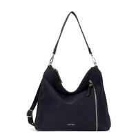 SURI FREY 12184,500 blue Romy Hetty