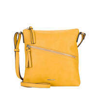Tamaris 30443,460 yellow Alessia