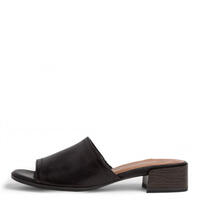 Tamaris 27233-001 BLACK