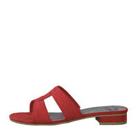 Marco Tozzi 27100-500 RED