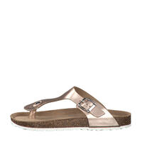 Marco Tozzi 27400-592 ROSE METALLIC