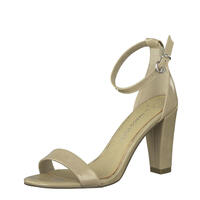 Marco Tozzi 28383-477 NUDE PATENT
