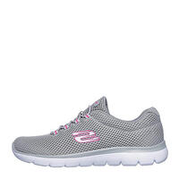 Skechers 12985-GYHP-SUMMITS