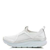 Skechers 149013-WSL-DLUX WALKER