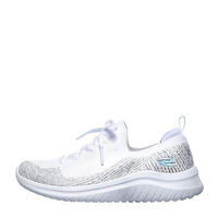 Skechers 149064-WSL-ULTRA FLEX 2.0