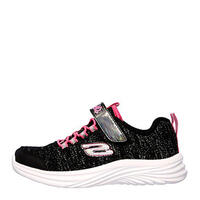 Skechers 81516L-BKNP-DREAMY DANCER