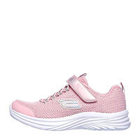 Skechers 81516L-LTPK-DREAMY DANCER