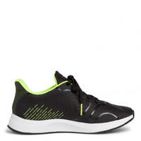 Tamaris 23784-035 BLACK/NEON