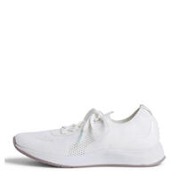 Tamaris 23705-100 WHITE