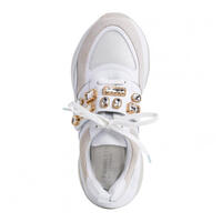 Tamaris 23785-100 WHITE