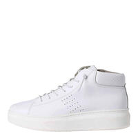 Tamaris 25202-100 WHITE