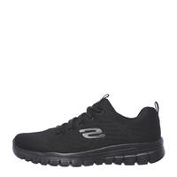 Skechers 12615-BBK-GRACEFUL-GET CO