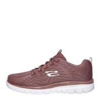 Skechers 12615-MVE-GRACEFUL-GET CO