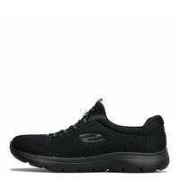 Skechers 12980-BBK-SUMMITS