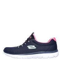 Skechers 12980-NVHP-SUMMITS