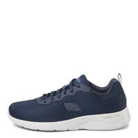 Skechers 232007-NVY-SKECH-AIR DYNAM