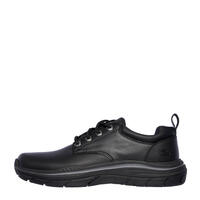 Skechers 66421-BLK-EXPECTED 2.0