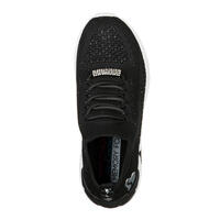 Skechers 302255L-BLK-A LINE-DIAMON