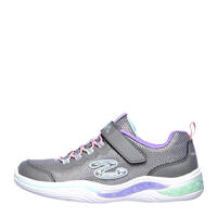 Skechers 20202L-GYMT-POWER PETALS
