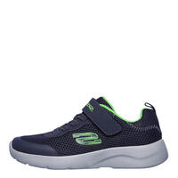 Skechers 97786L-NVLM-DYNAMIGHT 2.0