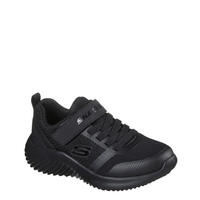 Skechers 98302L-BBK-BOUNDER-ZALLOW