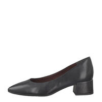 Marco Tozzi 22303-002 BLACK ANTIC