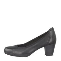 Marco Tozzi 22418-002 BLACK ANTIC