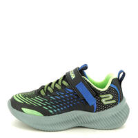 Skechers 403627L-LMBL-OPTICO