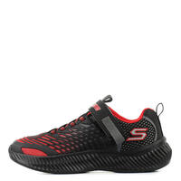 Skechers 403627L-RDBK-OPTICO