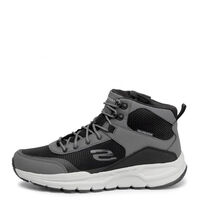 Skechers 51705-GYBK-ESCAPE PLAN 2.0