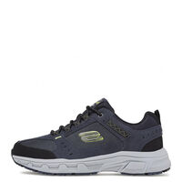 Skechers 51893-NVLM-OAK CANYON