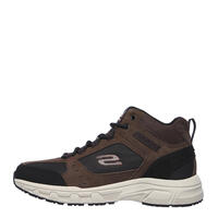 Skechers 51895-CHOC-OAK CANYON-IRO