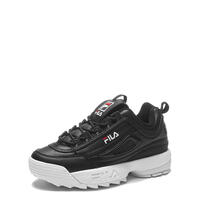 FILA 1010302 Disruptor low wmn Black