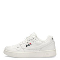 FILA 1010583 Arcade low White