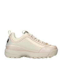 FILA 1011020 Disruptor N low wmn Marshmallow