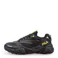 FILA 1011058 VenomRush CB Black/Love Bird