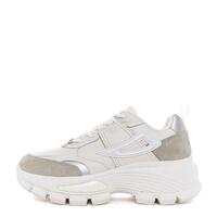 FILA 1011112 City Hiking L wmn White