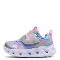 Skechers 302660N-SMLT-HEART LIGHTS-LO
