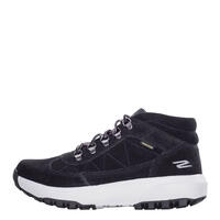 Skechers 55489-BKGY ON THE GO-RAMB