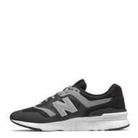 New Balance CM997HFN-001 BLACK