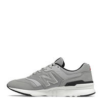 New Balance CM997HFM-030 GREY