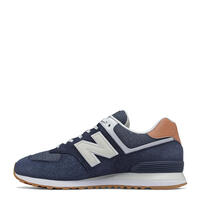 New Balance ML574TYA-410 NAVY