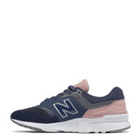 New Balance CW997HYA-410 NAVY
