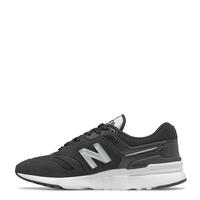 New Balance CW997HBN-001 BLACK