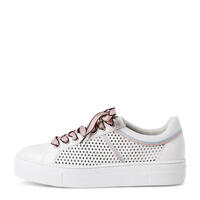 Tamaris 23500-160 WHITE/ROSE COM