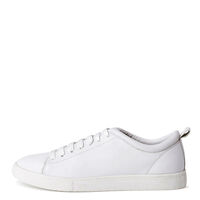 Tamaris 23611-100 WHITE