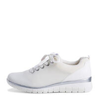 Tamaris 23783-100 WHITE